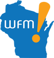 Wisconsin Federation ​of Museums
